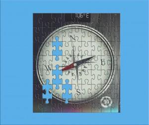 Kompas_bearbeitet-1
