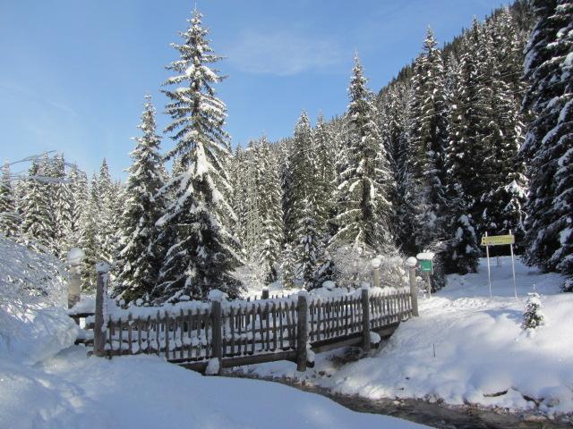 dolomiten-schneebrücke-nurmut-weihnachtsgeschichte
