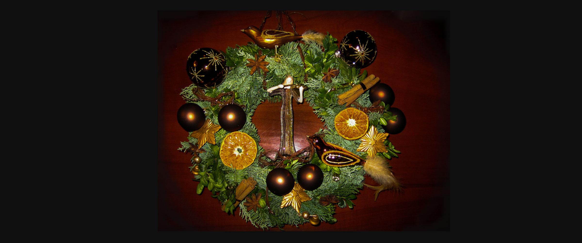 weihnachtsgeschichte-advent