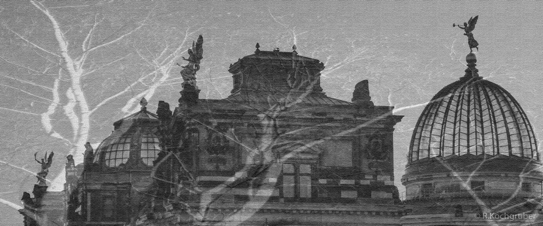 Dresden-Kunstakademie