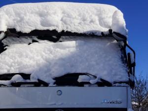 expeditionsmobil-im-winter