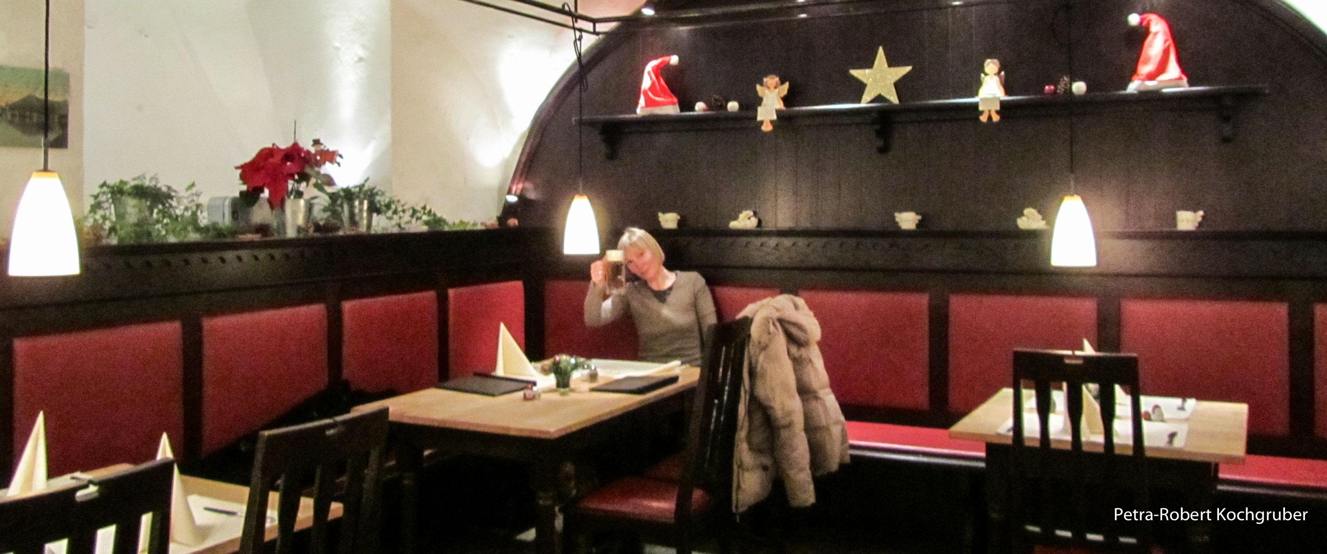 brauhaus-tegernsee-restaurant