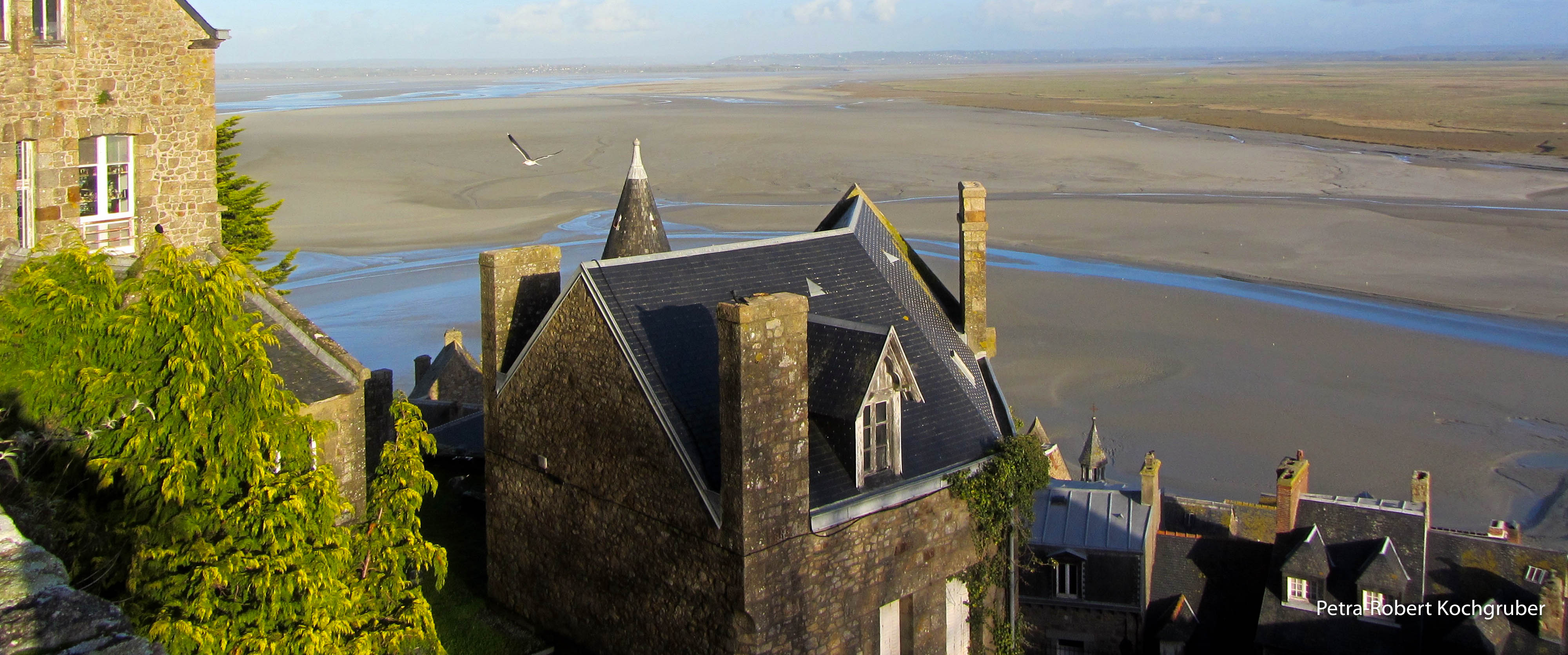 le-mont-saint-michel-ebbe-watt-wohnmobil-in-der-normandie