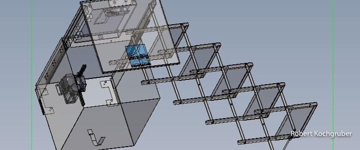 wohnmobil-treppe-expeditionsmobil-technische zeichnung