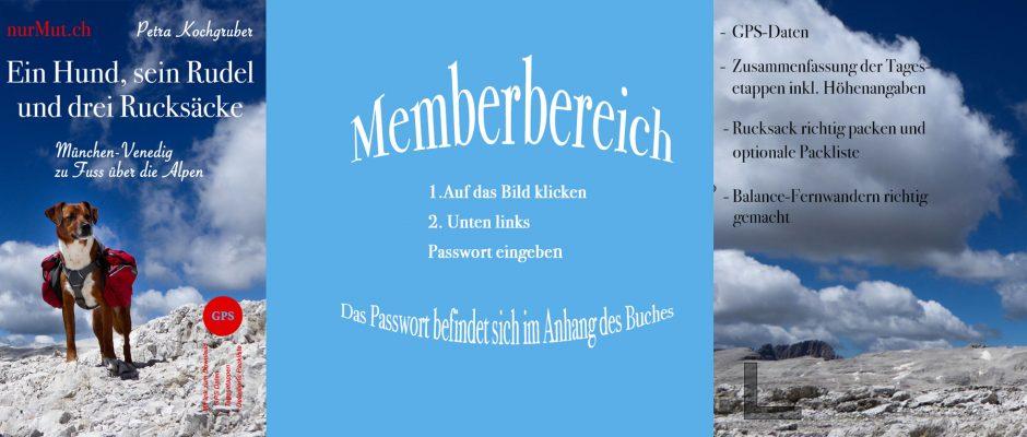 download-muenchen-venedig-mit-hund