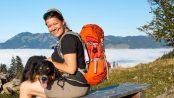 wandern-mit-hund-im-chiemgau-und-berchtesgaden