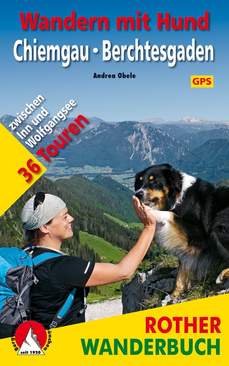 wander-mit-hund-chiemgau-berchtesgaden