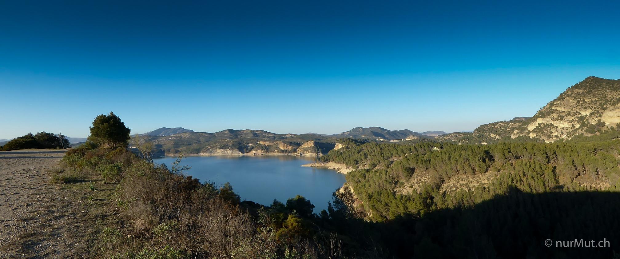 Südspanien - Hippie-Paradies oder Rentner-Hölle?