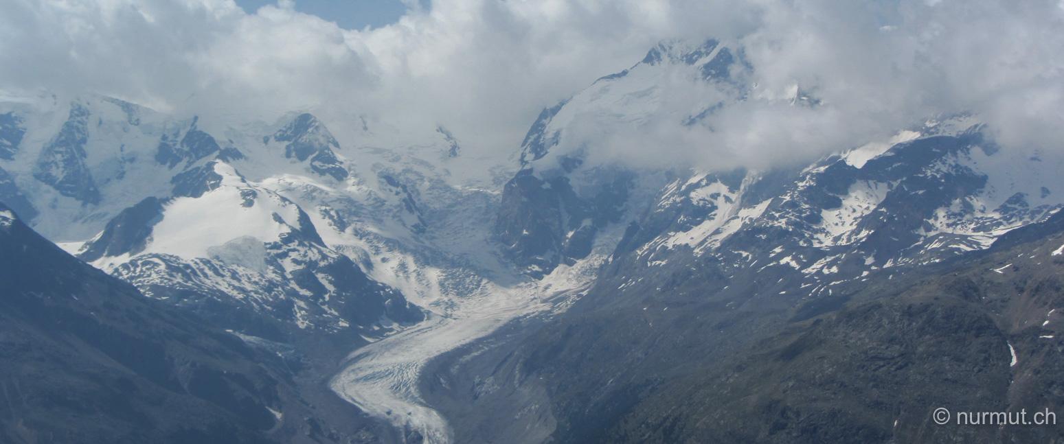 gletscher-graubuenden-alpen-wandern