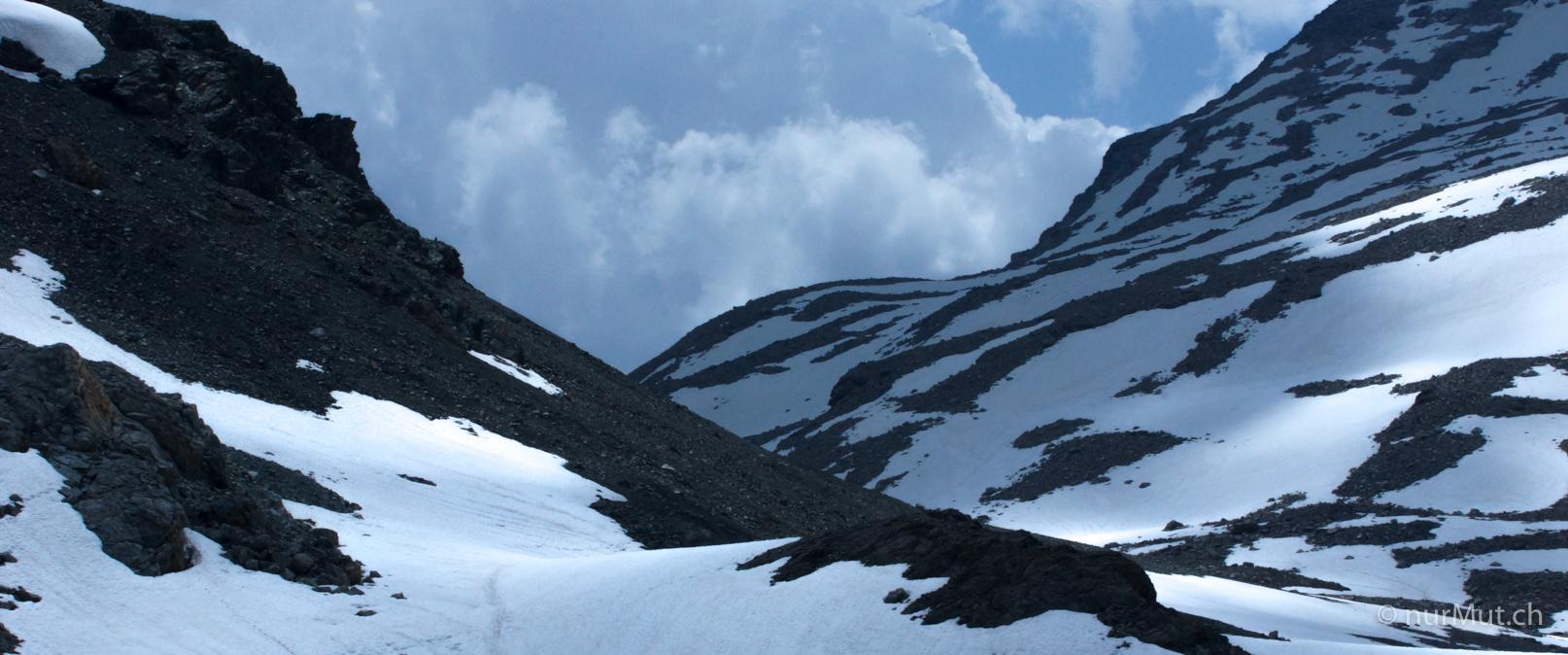 pontresina-alpen-languard