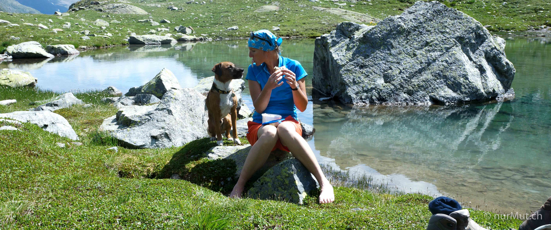 schwarzhorn-wandern-mit-hund