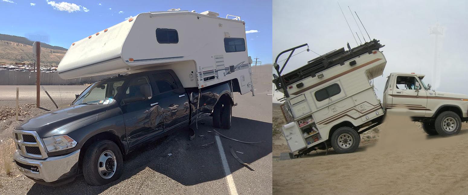 fettsucht bei wohnmobilen-schaden wohnmobil-ueberladung wohnmobil