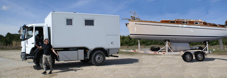 fettsucht bei wohnmobilen-expeditionsmobil-zuladung expeditionsmobil