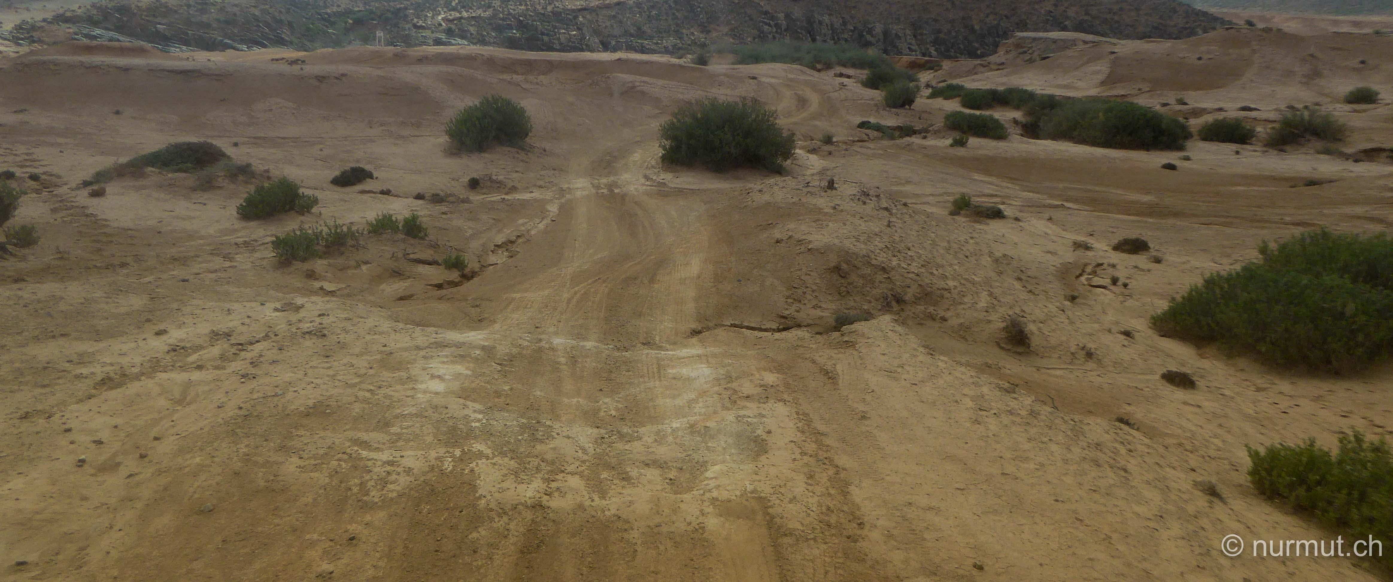 im winter in marokko-piste-offroad fahren-marokko
