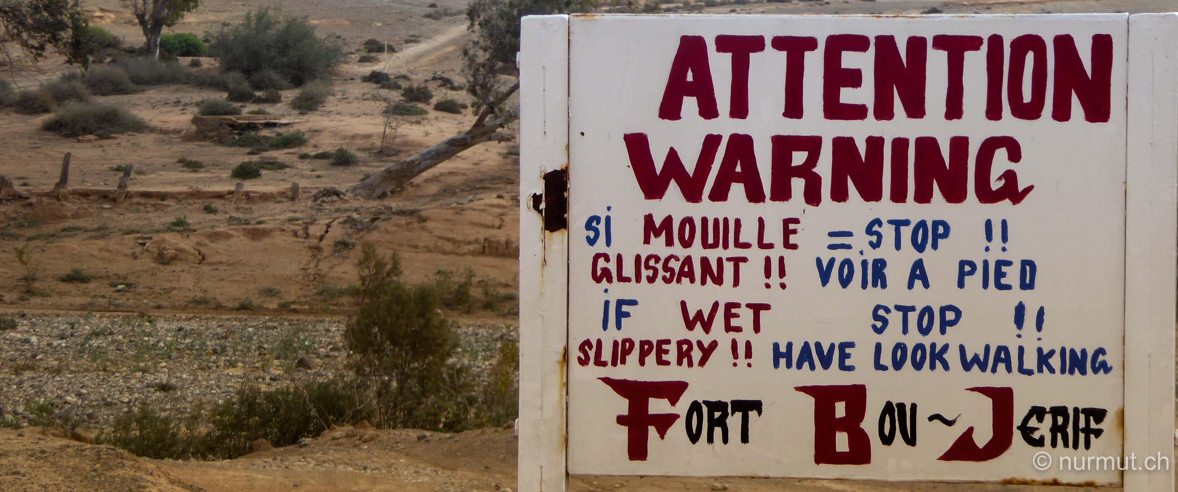 im winter in marokko-offroad fahren-marokko-fort bou jerif-nurmut