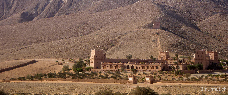 im winter in marokko-nurmut-ksar tafnidilt-marokko-wueste marokko