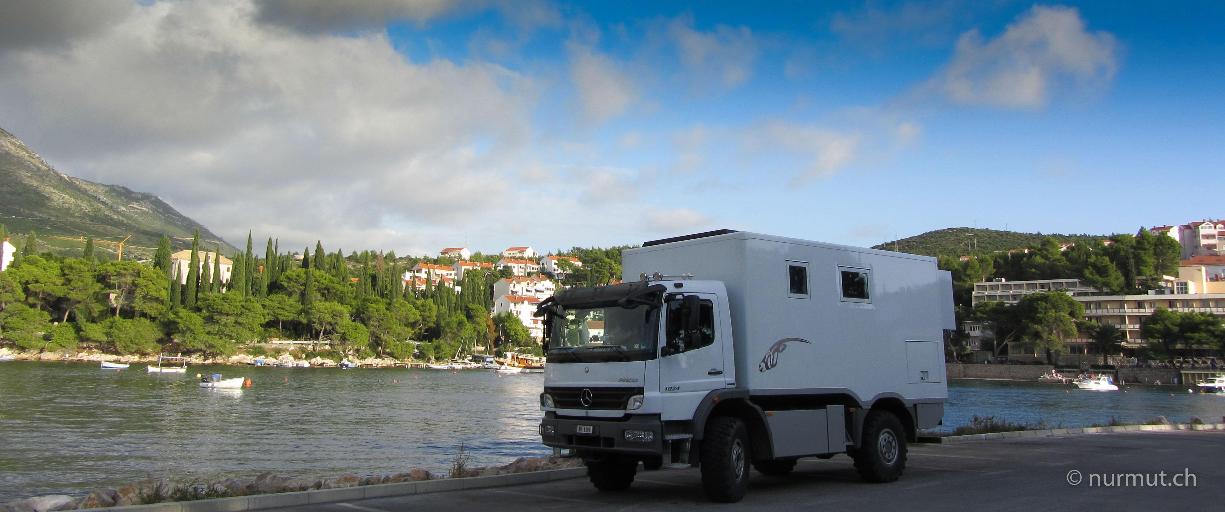 odyssee-mit-herrn-monet-segeln-wandern-mit-hund-in-griechenland-mit-reisemobil