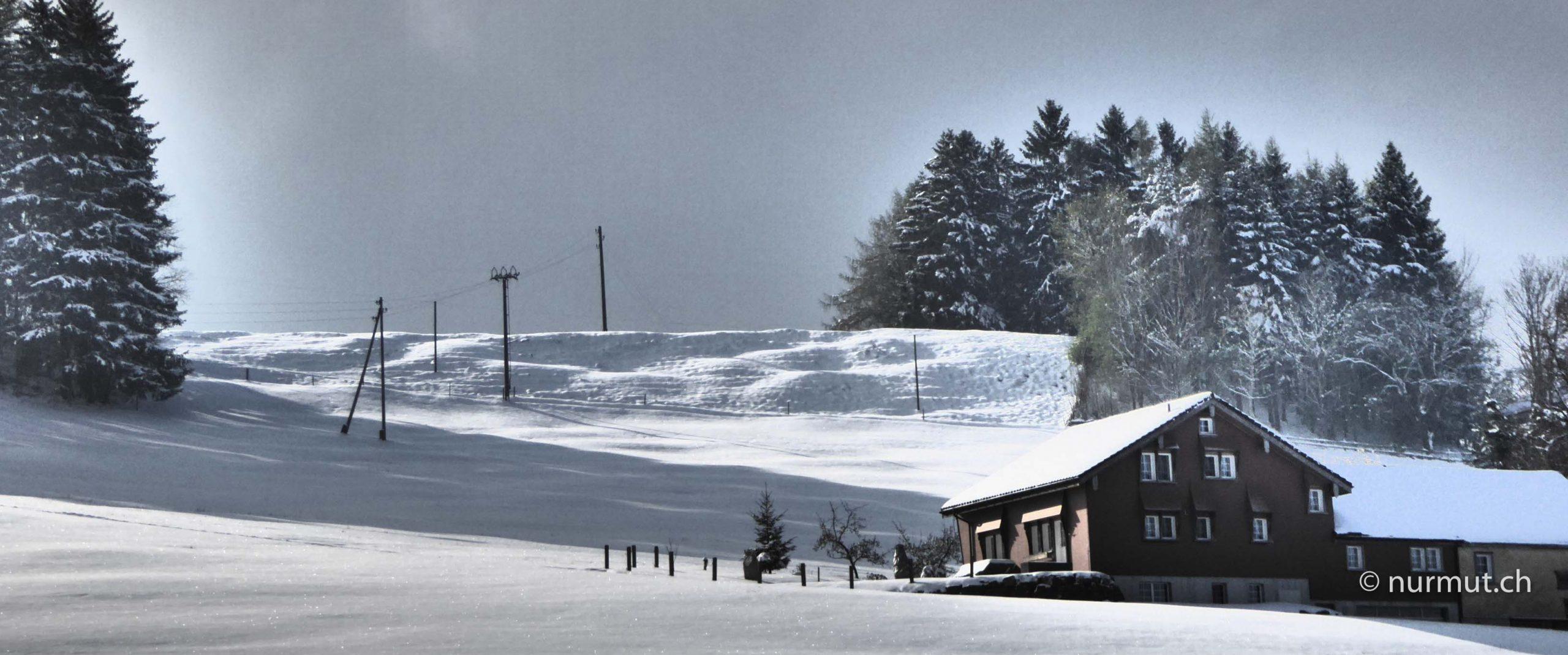 winterwanderung-im-appenzellerland-hier-ist-nicht-alles-kaese