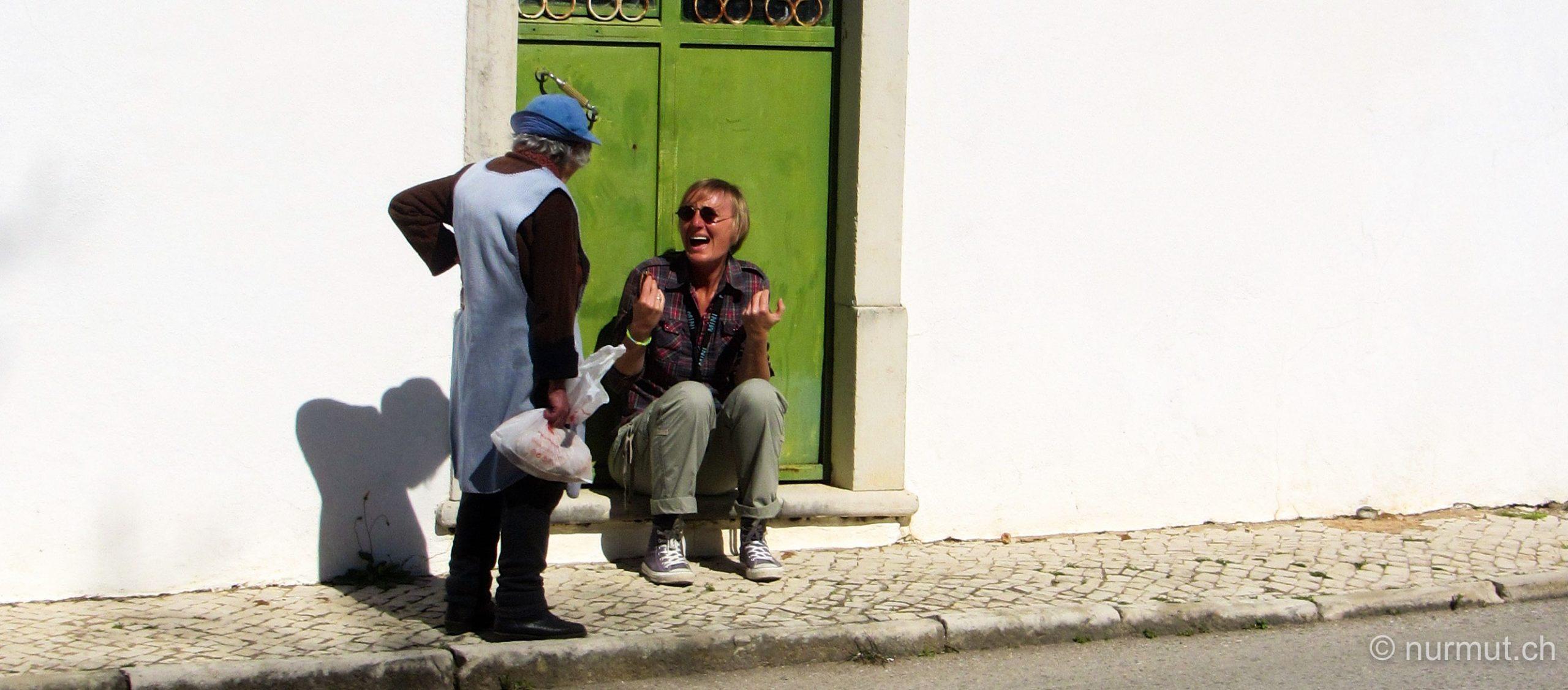 jenseits-von-afrika--reisen-ist-wie-das-leben-portugal-kommunikation