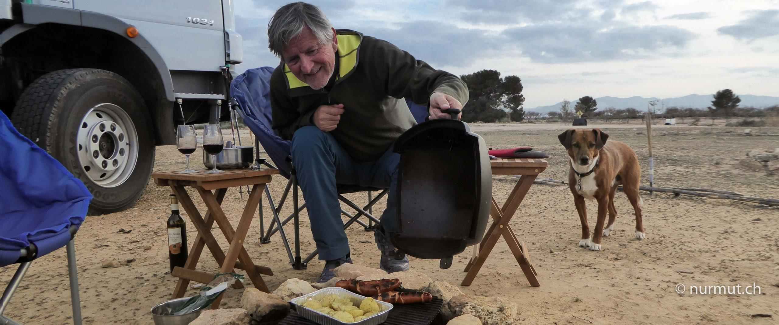 spanien-la-mancha-finca-caravana-camping
