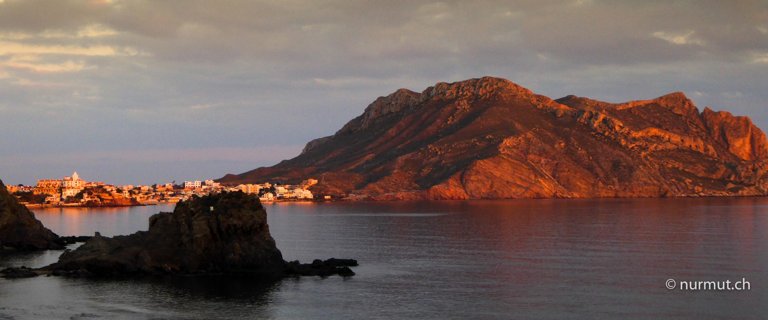 das-unbekannte-spanien-calabardina-bucht-sonnenuntergang