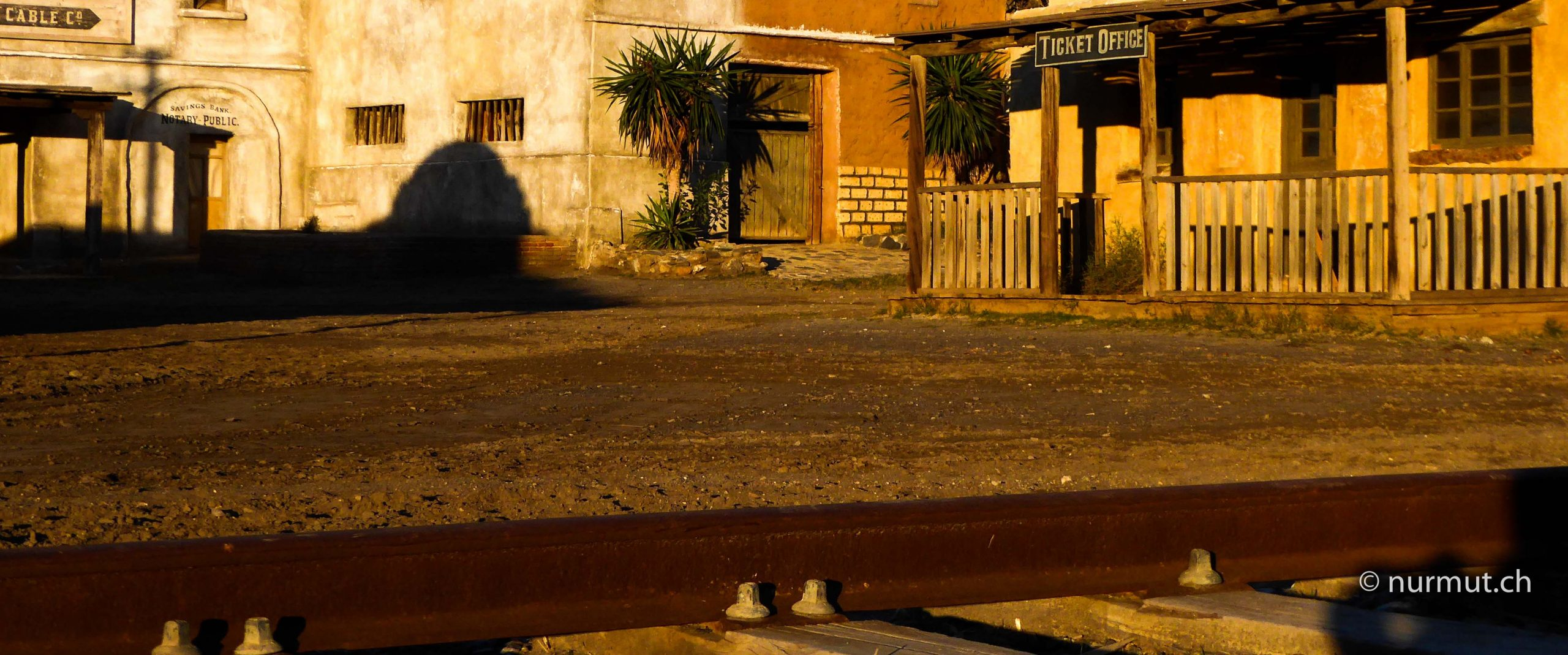 das-unbekannte-spanien-texas-hollywood-wüste-tabernas