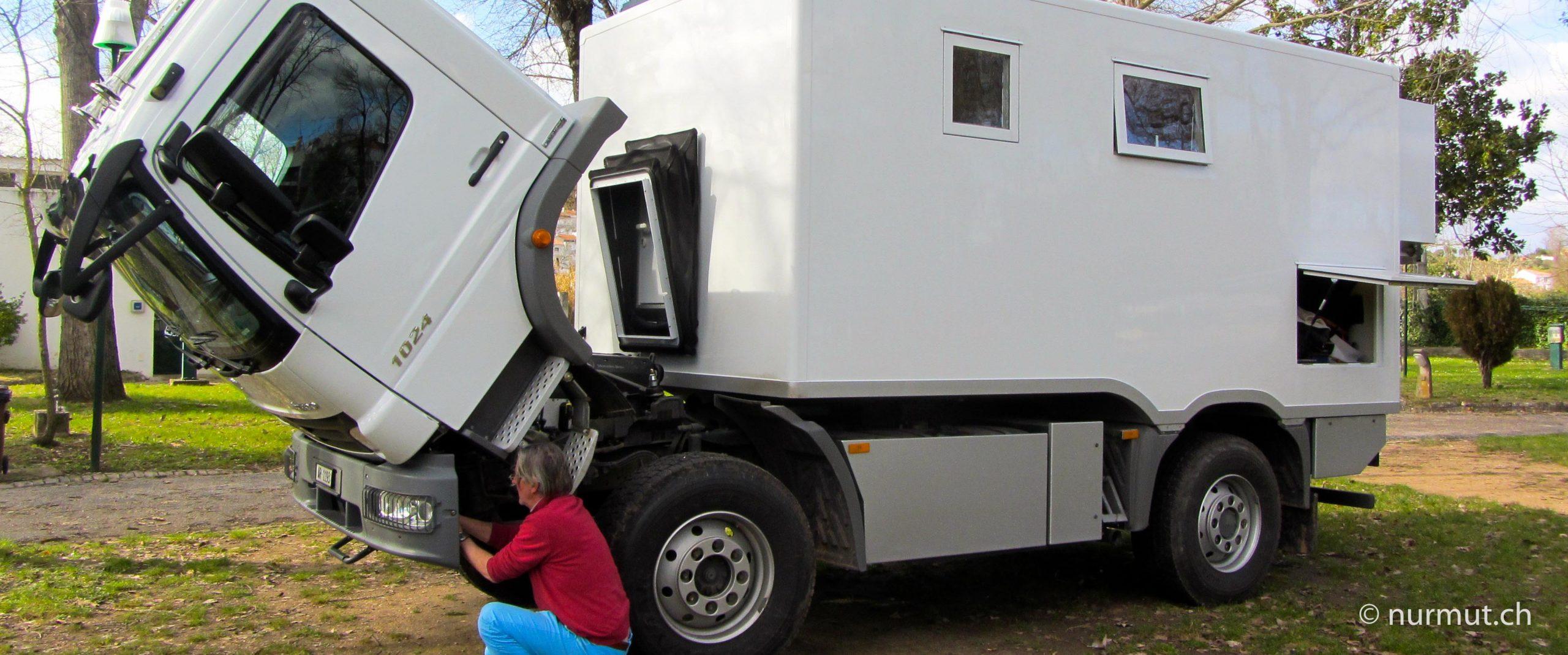 Wohnen-zu-zweit-auf-12m2-expeditionsmobil