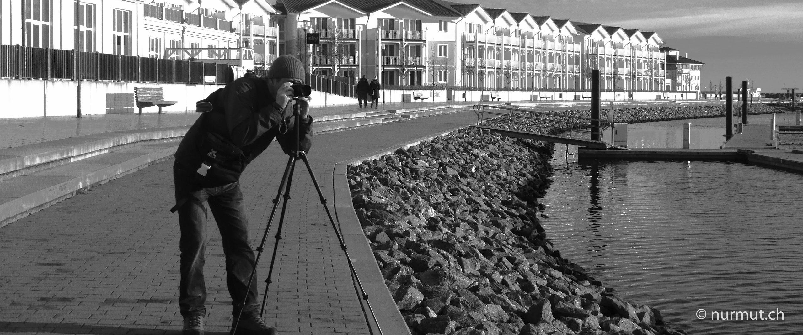 Wohnen-zu-zweit-auf-12m2 -Fotograf-Boltenhagen