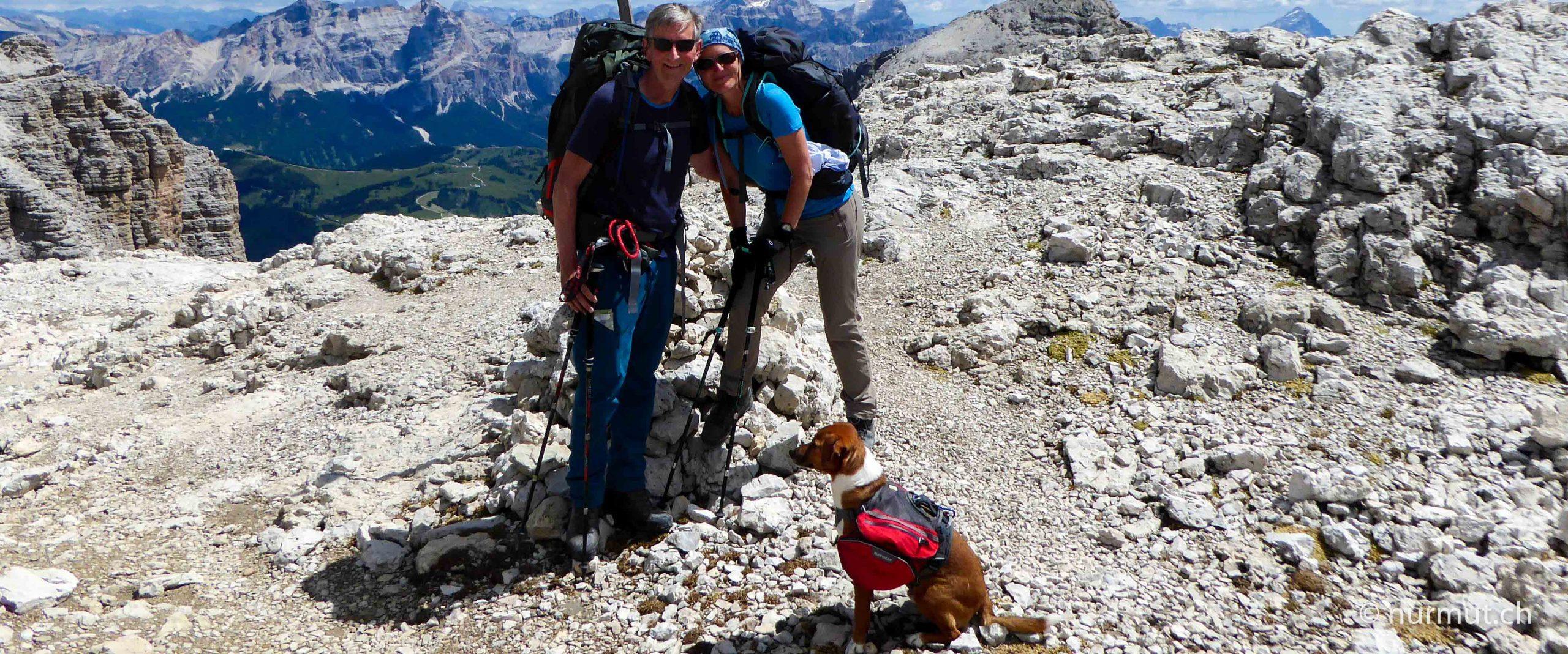 munechen-venedig-mit-hund-dolomiten-fernwanderung-mit-hund