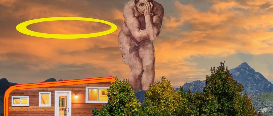 mythos-ökologisches-tiny-house