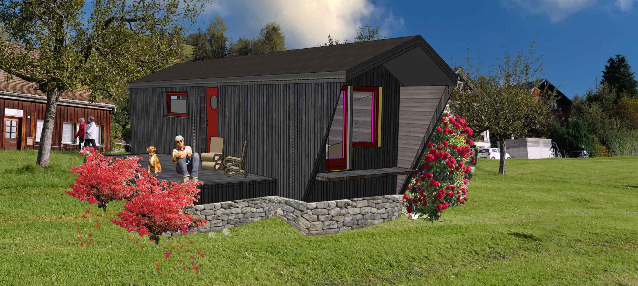 das-tiny-house-ch-mythos-ökologisches-tiny-house